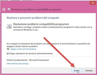 problemi-compatibilità-windows-8