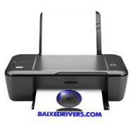 HP-Deskjet-2000-drivers