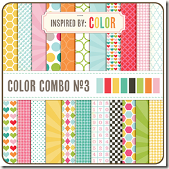 ColorCombo03_03_Preview