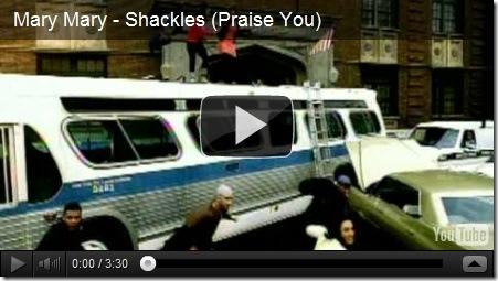 Shackles_Mary Mary