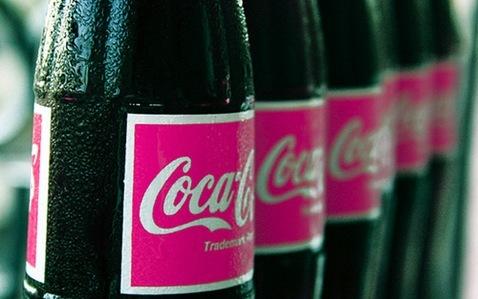 -black-coke-divine-pink-Favim.com-110482_large[1]
