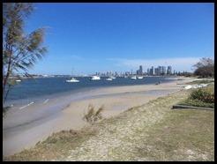 Australia, South Port, December 2012 (1)