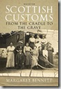 Scottish-Customs-from-the-Cradle-to-the-Grave-9781841582931