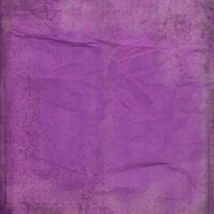 Fondo-Violeta-debrujamar-0601