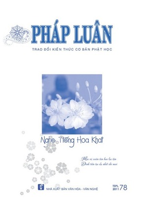 tap-san-phap-luan-78