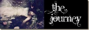thejourneysix[1]