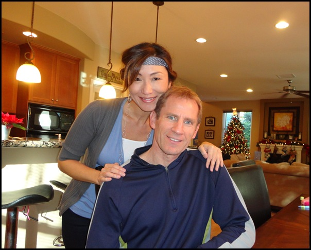 Christmas 2011 017A