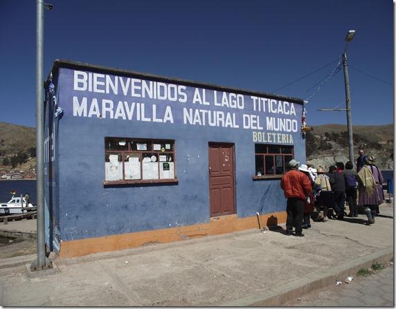 bolivia'11 502