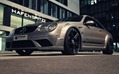 PD-Mercedes-CLK-Wide-Black-12