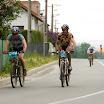 20090516-silesia bike maraton-126.jpg