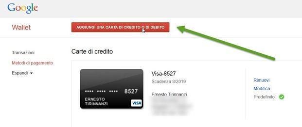 nuova-carta-credito