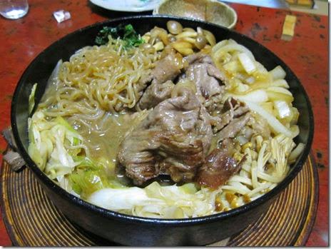 japan-good-food-028