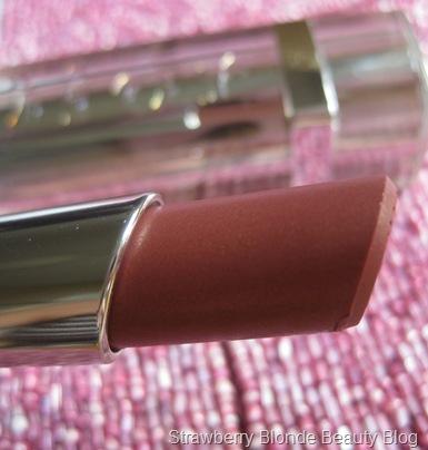 Dior Addict Lipstick 646 Wild