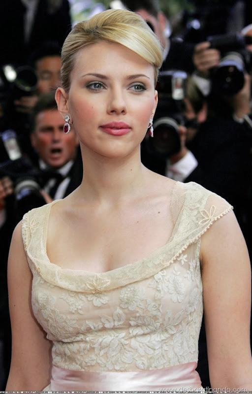 scarlett-johansson-linda-sensual-sexy-sexdutora-tits-boobs-boob-peitos-desbaratinando-sexta-proibida (393)