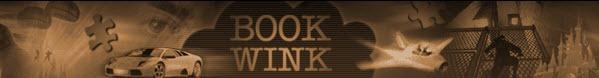 book-wink
