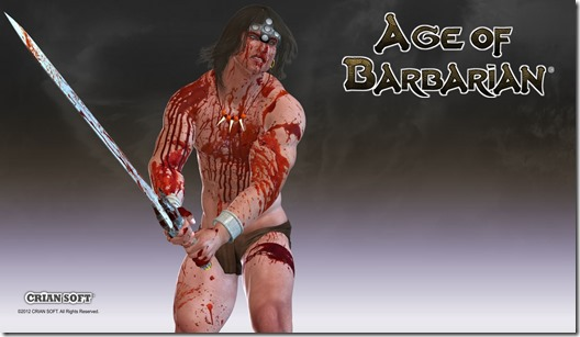 Age_of_Barbarian_Rahaan