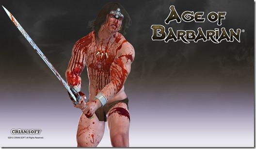 Age_of_Barbarian_Rahaan