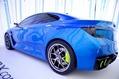 Subaru-WRX-Concept-5