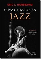 livro do jazz