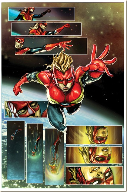 CaptainMarvel-01-InternalArt2