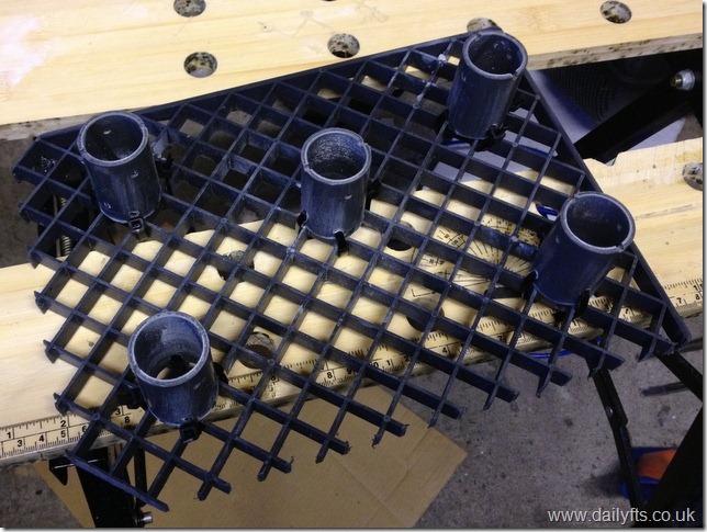 09-Daily FTS Mechanical Floss Filter.24