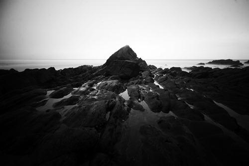 Coastal-Rocks-20