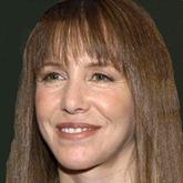 Laraine Newmani cameo