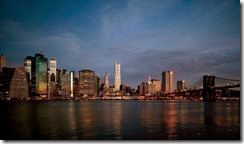 skyline-lower-manhattan