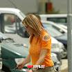 20080712 EX Lhotky 043.jpg