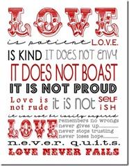 Love_printable2012_jpg_thumb[1]
