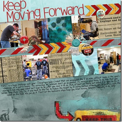 VRCyberWolves-KeepMovingForward_Feb2013