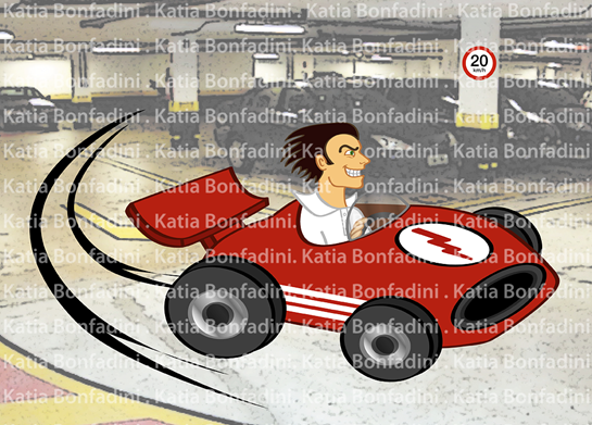 Ilustração-4-B-Estacionamento