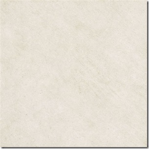 limestone_hd_be_90x90
