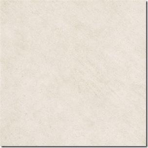 limestone_hd_be_90x90