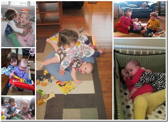 Gwen's 7 month post3