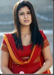 nayanthara_new_cute_pics