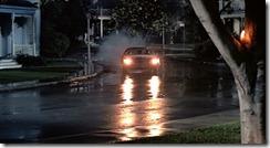 The Burbs Klopek's Car