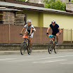 20090516-silesia bike maraton-103.jpg