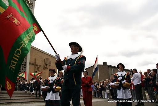 afscheidsviering pastoor henk tolboom 29-05-2011 (14).JPG