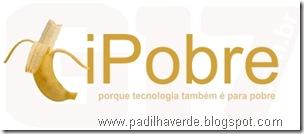 ipobre2