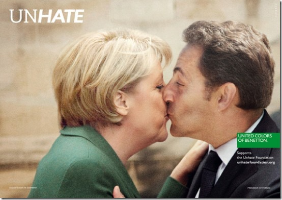 Benetton-Unhate-1