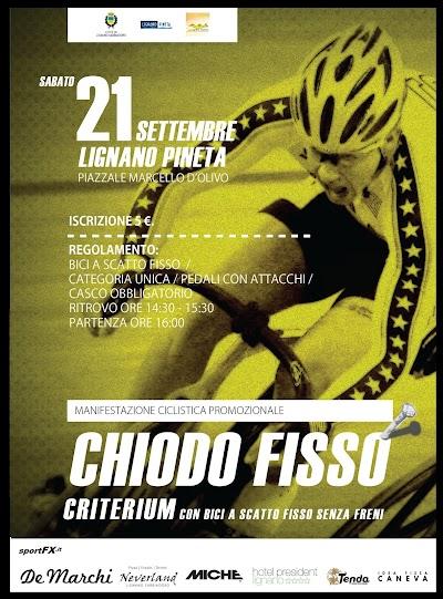 chiodo_fisso.jpg