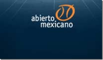 abierto mexicano de tennis 2013 en vivo por internet en linea televisa en vivo