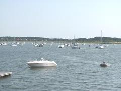Wellfleet 8.18.2012 harbor1