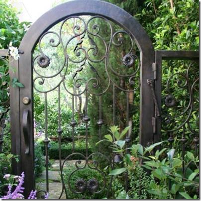garden-gate-posting-3