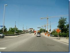 6005 Ottawa driving tour - Bank St
