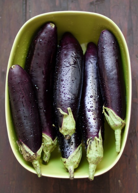 Eggplant2