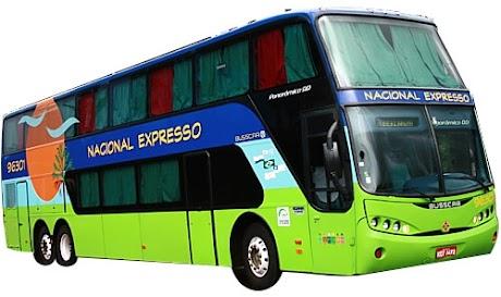 viacao-nacional-expresso-horarios-passagens.jpg
