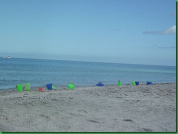 Friday Nokomis Beach (126)