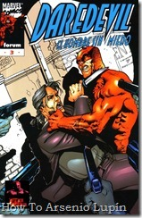P00043 - Daredevil v1964 #373-376 - Weight Of The World (1998_3)